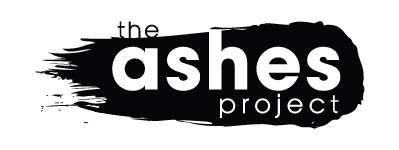 The Ashes Project