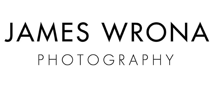 Wrona_title_white
