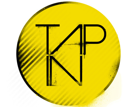 TAPIN Movement